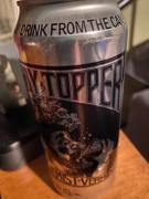 CraftShack® The Alchemist Heady Topper Review