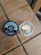 HighKind Cannabis Co CBD Crumble - Single Origin - Lifter - CBD/Hemp-Derived Terpenes Review
