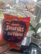 Low Price Foods Ltd 8x Nestle Orange Smarties Buttons Sharing Bags (8x85g) Review