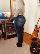 Closet Candy Boutique KAN CAN Bootcut Jeans - Charlotte Wash Review