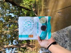 OneForNeptune® Fish Jerky Review