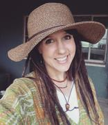 Sungrubbies Outrigger Women's Gardening & Hiking Hat Chinstrap Light Brown  - 4.5-Inch Wide Brim UPF 50+ Review