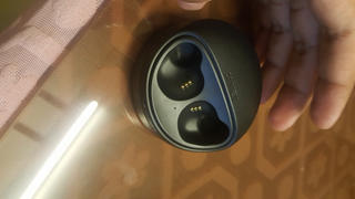 allmytech.pk Aukey TWS True Wireless Stereo Earbuds With Charging Case - EP-T1 Review