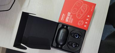 allmytech.pk Mpow M30 in-Ear Bluetooth Earbuds with 25 Hrs Battery  Review