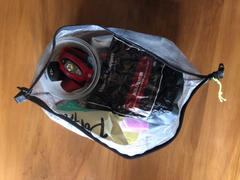 Zpacks Packing Cubes Review