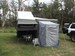Joolca Australia Off Grid Plumbing Review
