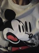 Máscara De Látex SURPRISE, MICKEY! PULLOVER Review