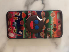 MexiStuff iPhone MexiCase Review