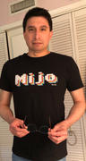 MexiStuff Mijo Unisex Tee Review