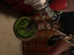 MexiStuff Mexi Keychains Review