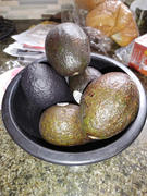 MexiStuff Avocado / Aguacate Coin Purse Review