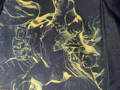 HEX HEX x Jim Lee Collectors Backpack Review