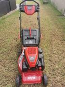 GYC Mower Depot Rover DuraCut 855 Self Propelled Lawn Mower Review
