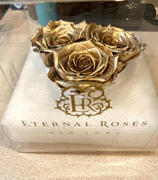 Eternal Roses® Mini Chelsea Gift Box Review
