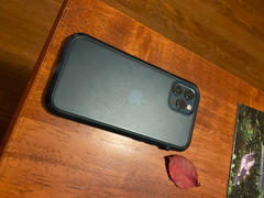 Catalyst Lifestyle Influence Series for iPhone 12 Pro Review