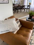 Poly & Bark Soho Accent Pillow Review