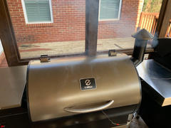 zgrills BEAR PAW SHREDDER CLAWS Review