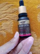 Buywow WOW Skin Science Patchouli Essential Oil - 15 ml Review