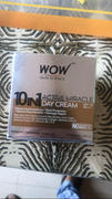 Buywow WOW Skin Science Rich Olive Body Butter - No Parabens, Silicones, Mineral Oil & Color - 200 ml Review