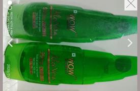 Buywow WOW Skin Science Onion Black Seed Oil Ultimate Hair Care Kit (Shampoo + Hair Conditioner + Hair Oil) Review