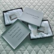 Heavenluxe Premium Sheet Set Review