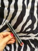 feel22 NYX Professional Makeup Suede Matte Lip Liner Review