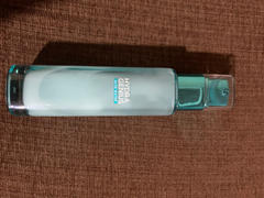 feel22 L'Oreal Paris Hydragenius Daily Liquid Moisturizing Care - Normal & Combination Skin Review