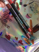 feel22 Maybelline Color Sensational Shaping Lip Liner Review