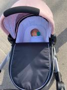 Mockingbird Mockingbird Single-to-Double Stroller Review