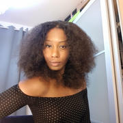 To All My Black Girls LTD Kinky Curls Wefts (Bundles/Weave) Review