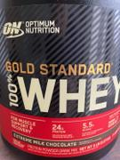 Supplement Superstore Optimum Nutrition Gold Standard Whey Protein Review