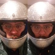 Biltwell Inc. DOT Gringo / Gringo S - Cheek Pad Set Review