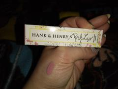 Hank & Henry LUV YOU SO MUUUCH Review