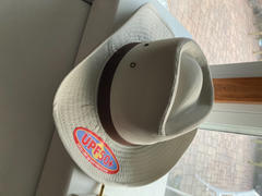 Tenth Street Hats Dorfman Pacific Cotton Outback- Saguaro Review