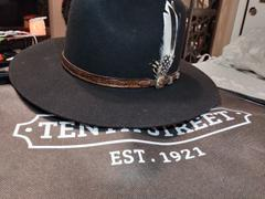 Tenth Street Hats Tenth Street- Travel Bag Promo Review