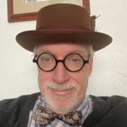 Tenth Street Hats Scala Wool Felt Pork Pie- Encore Review