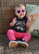 Babiators Sunglasses The Sweetheart Review