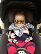 Babiators Sunglasses The Islander Review