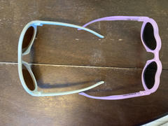 Babiators Sunglasses The Influencer Review
