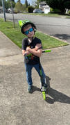Babiators Sunglasses The Scout Review