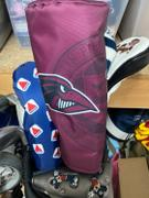 Cayce Golf Custom Golf Headcovers DURA+ Review