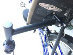 T-Cycle Manyways Clamp (QR) Review