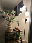 Lampsy Lilly Floor Lamp Review