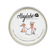 Kaylabé Organic Shea Balm with Plants for Atopic Skin - 60 ml Review