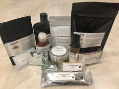 Kaylabé 30 Day Hair Challenge Pack Review