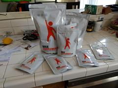 BulkSupplements.com Beta Alanine Review