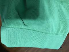 J.ING Denise Green Bermuda Shorts Review