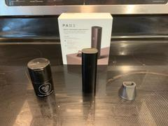 Planet of the Vapes PAX 3 Vaporizer Review