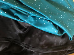 Alpine Princess Skyfall Leggings Review