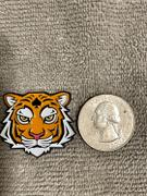Pins And Aces Tiger Ball Marker Review